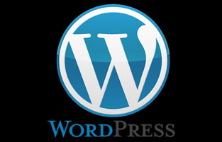 Wordpress Jacksonville Florida